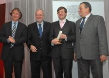 Elsevier-Perspektywy Young Researcher Award