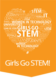 Girls-go-stem